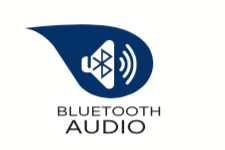 Bluethoot Audio
