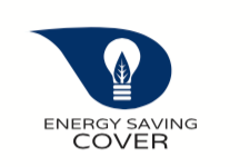 Energy Saving Cover