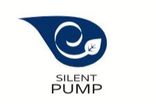 Silent Pump