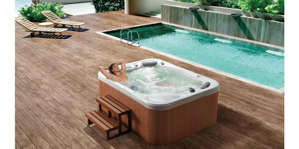 Manutenzione piscina, come farla al meglio