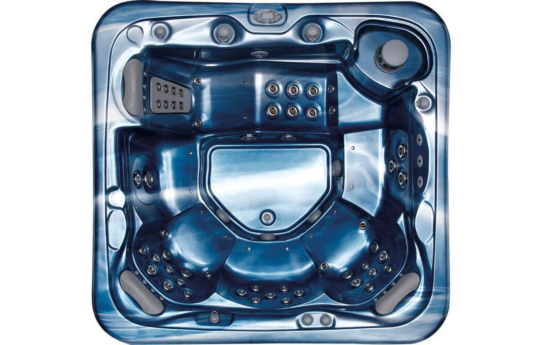 minipiscina idromassaggio monterosso dettaglio 5