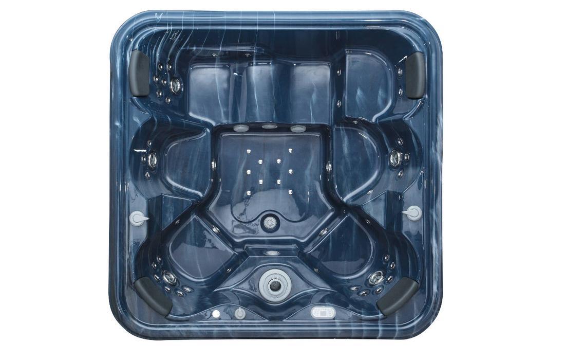 minipiscina-idromassaggio-portofino-dettaglio-2.1