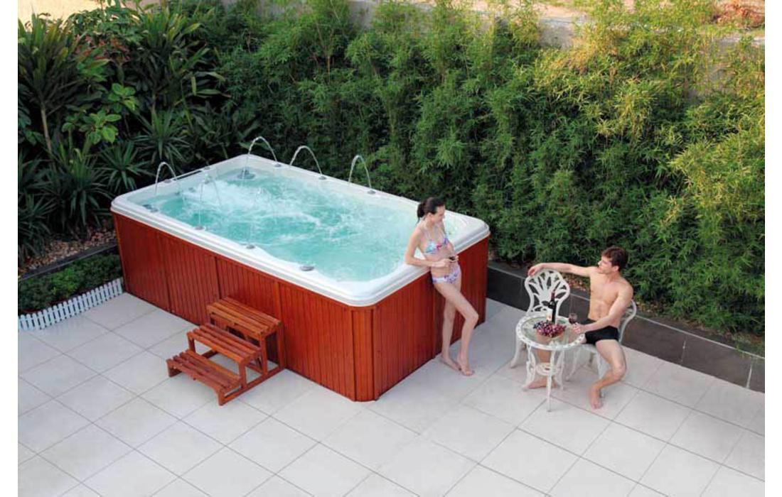 piscina nuoto controcorrente gaeta dettaglio-4