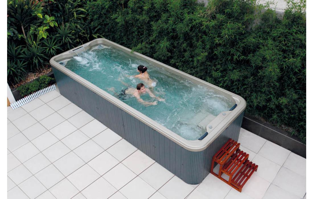 piscina nuoto controcorrente rapallo dettaglio 13