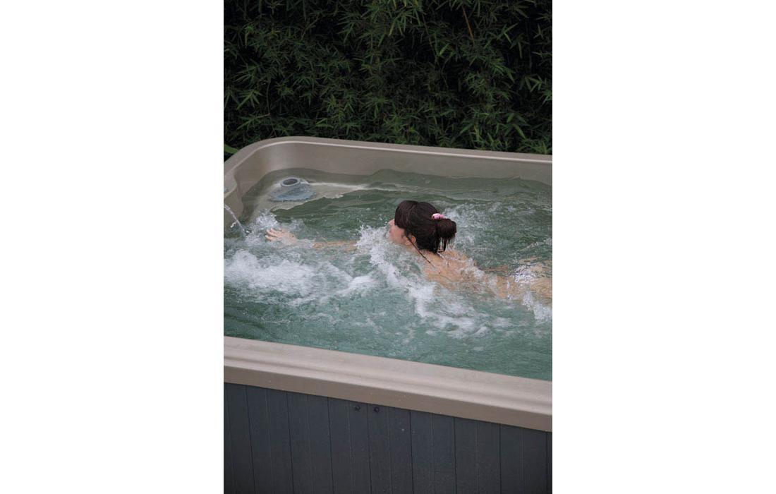 piscina nuoto controcorrente rapallo dettaglio 7