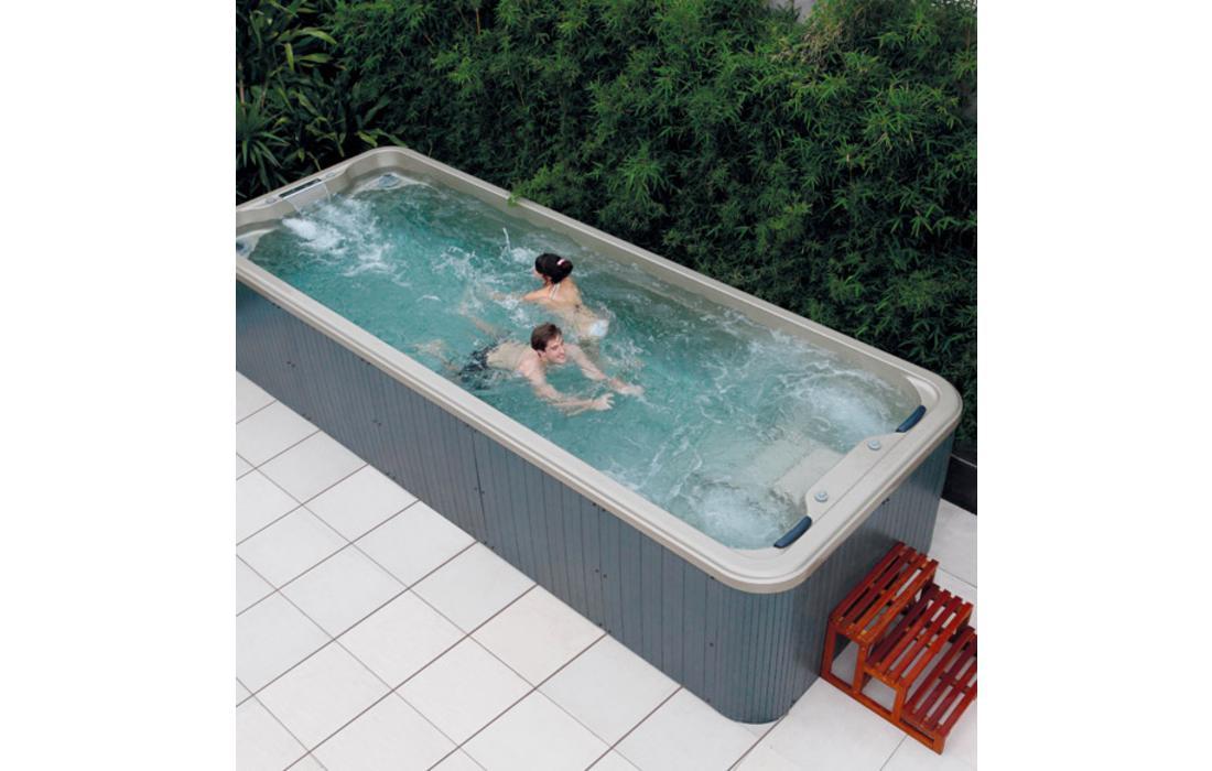 piscina nuoto controcorrente rapallo dettaglio 2