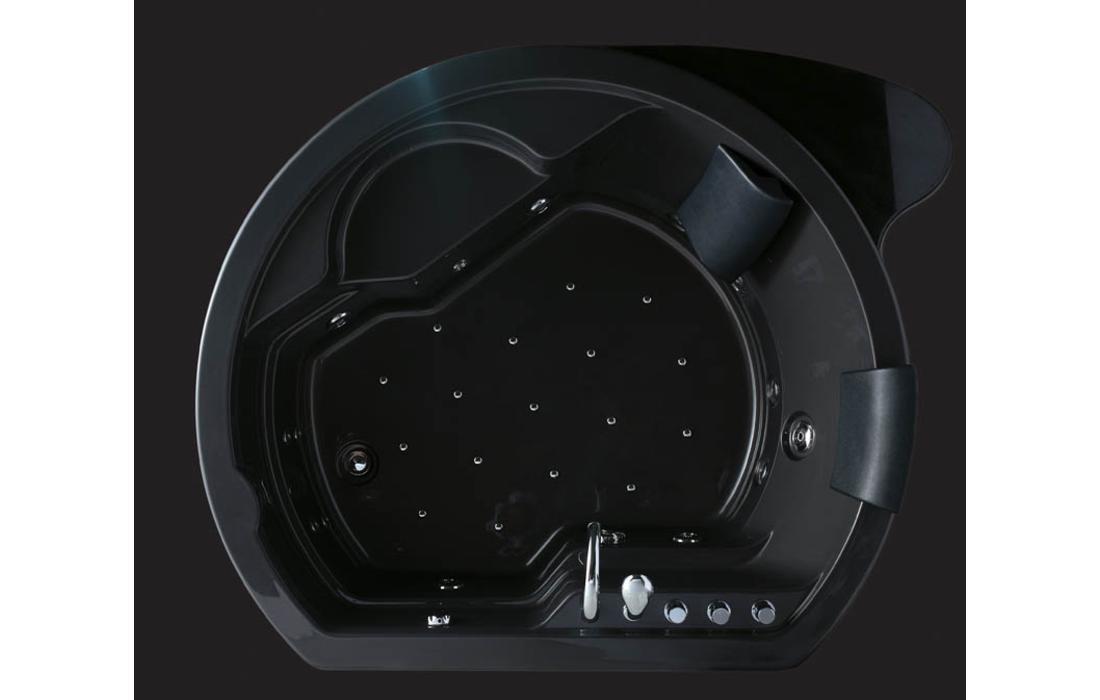 vasca idromassaggio giglio dettaglio alto 2