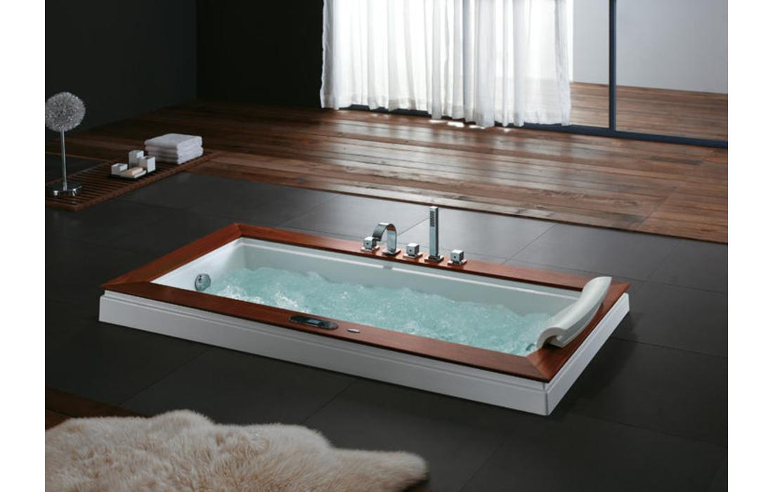 vasca idromassaggio panarea dettaglio 2