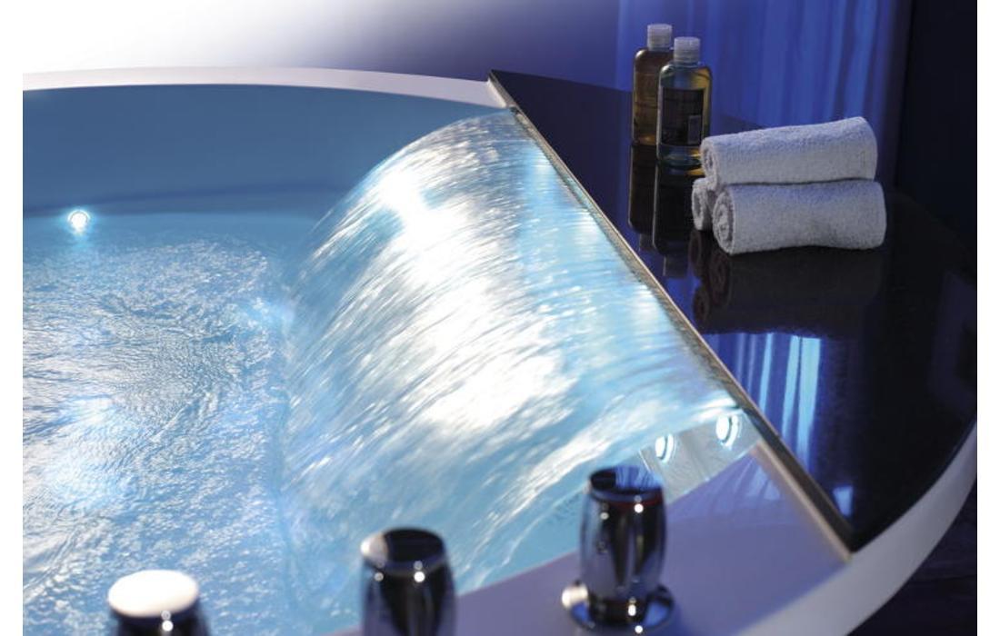 vasca idromassaggio pantelleria dettaglio 2
