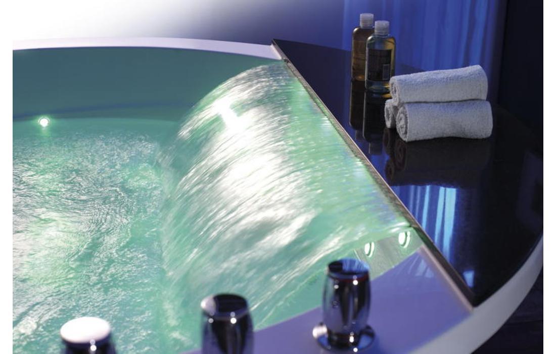 vasca idromassaggio pantelleria dettaglio 4