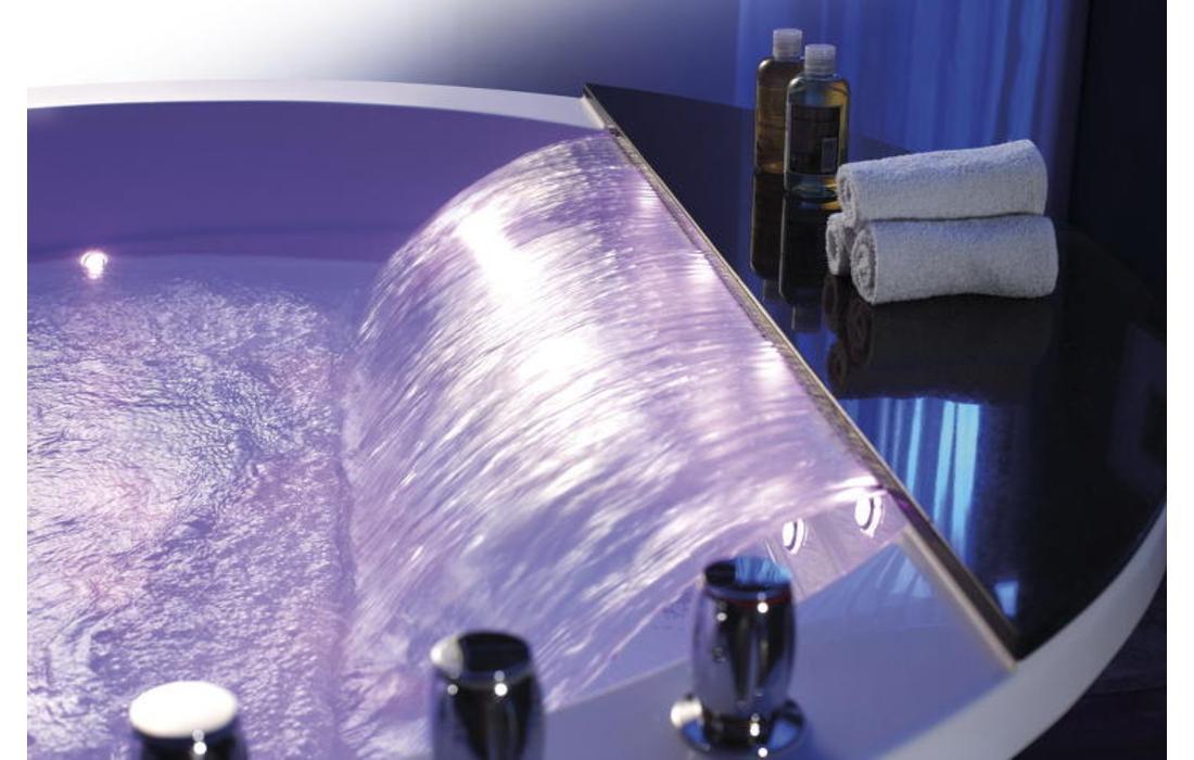 vasca idromassaggio pantelleria dettaglio 5