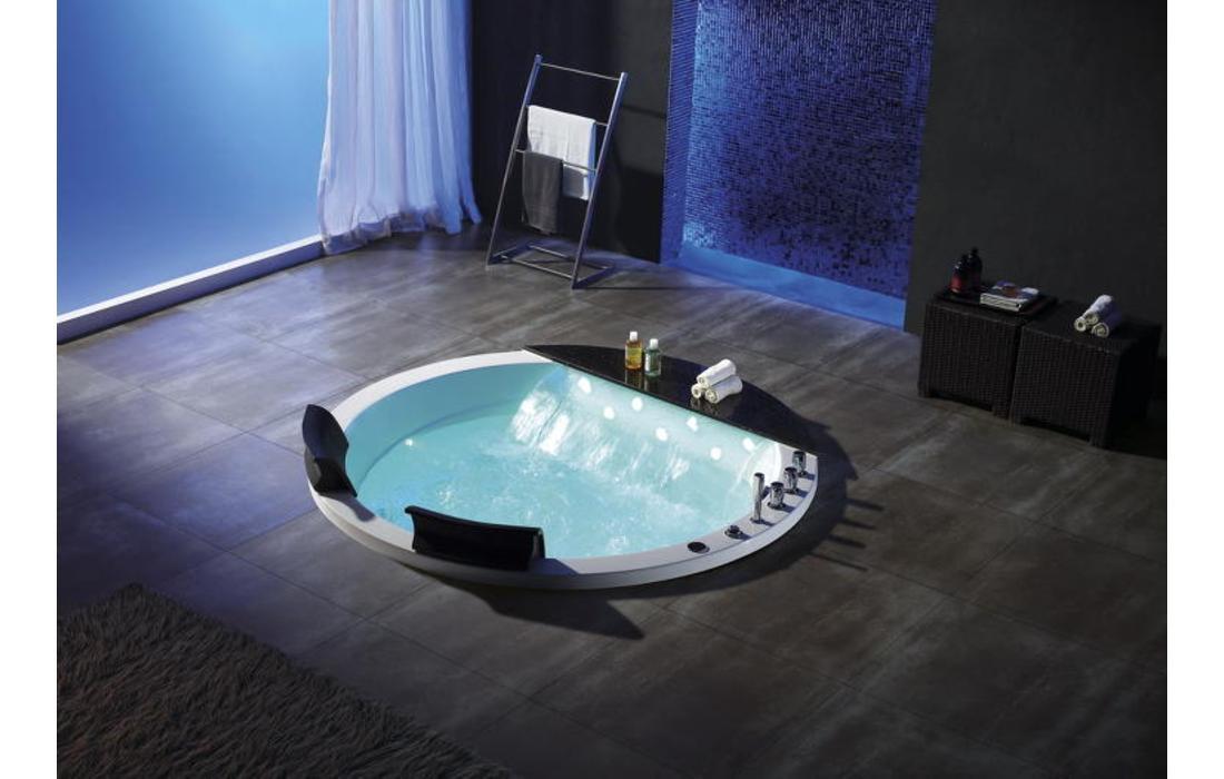 vasca idromassaggio pantelleria dettaglio 6