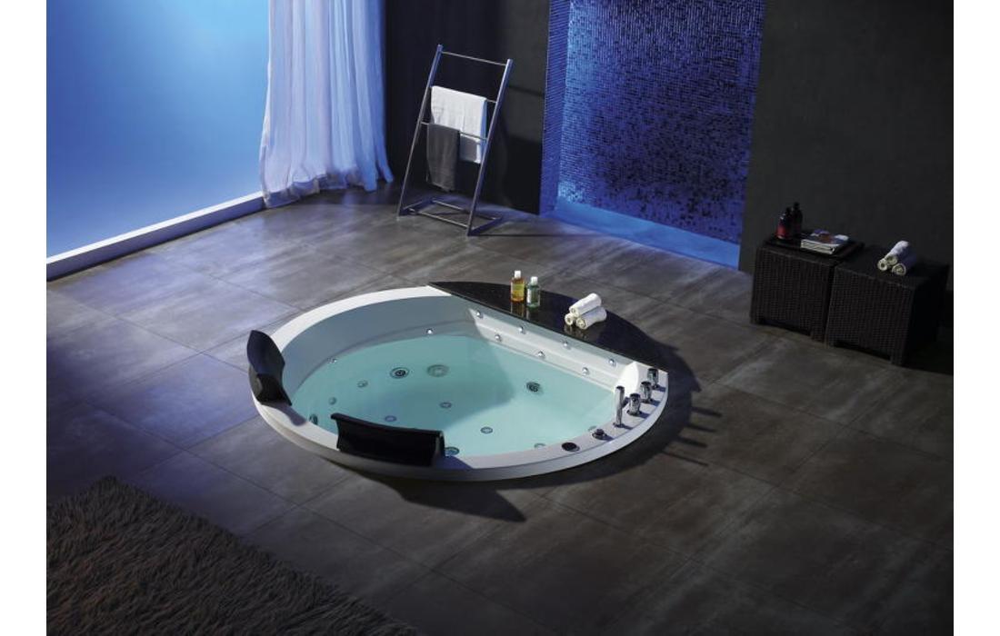 vasca idromassaggio pantelleria dettaglio 7