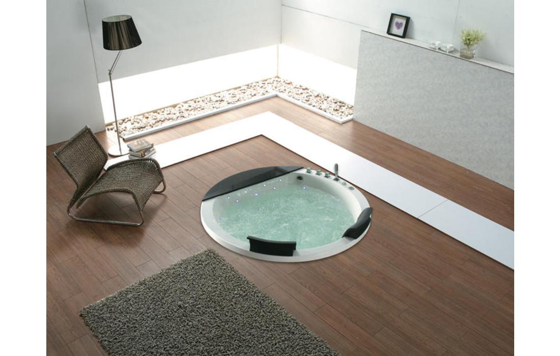 vasca idromassaggio pantelleria dettaglio 9