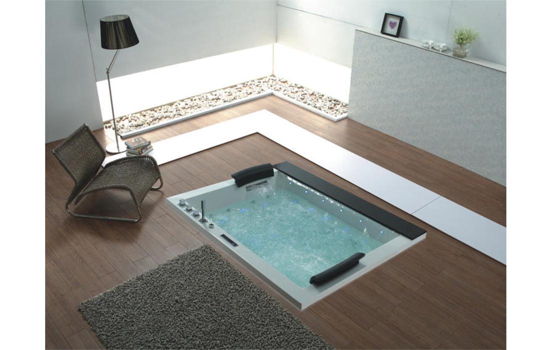 vasca idromassaggio san michele dettaglio 7