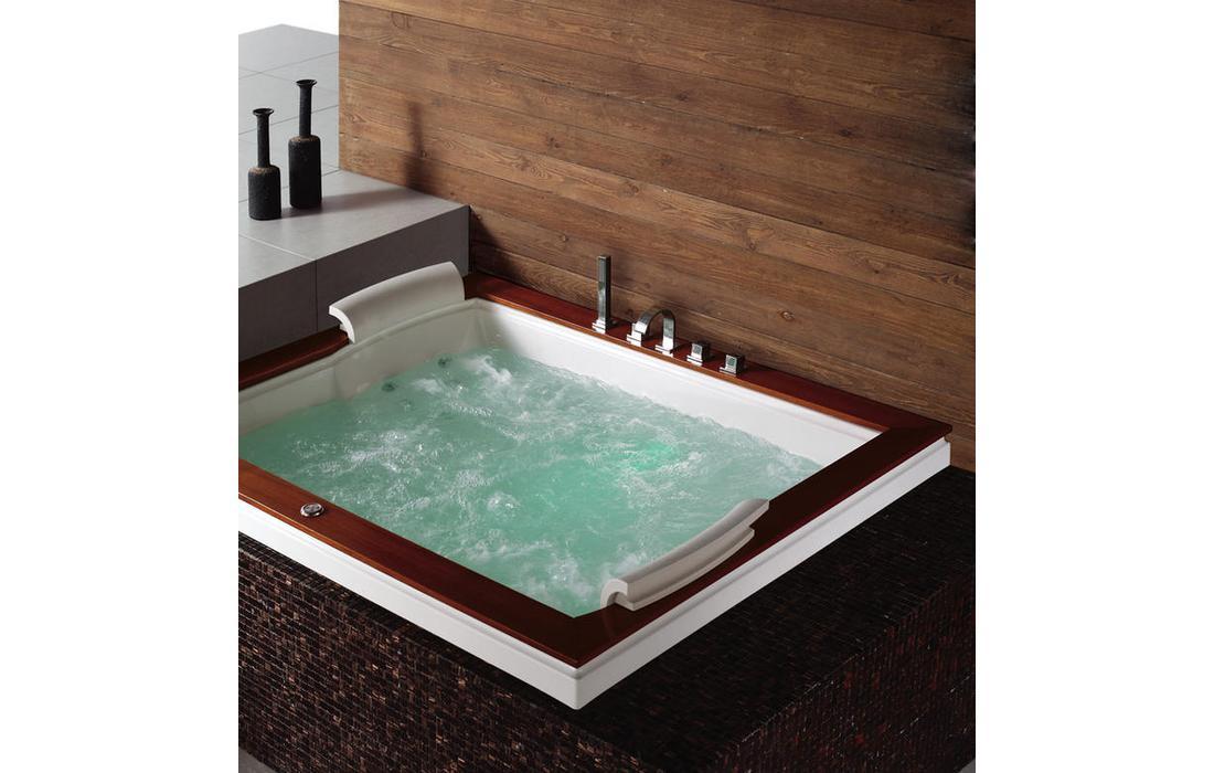 vasca idromassaggio ventotene dettaglio 7