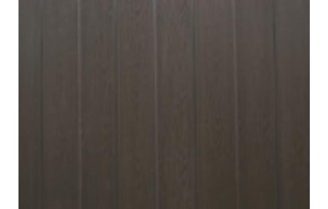 Minipiscina martinique colore esterno grigio sintetico