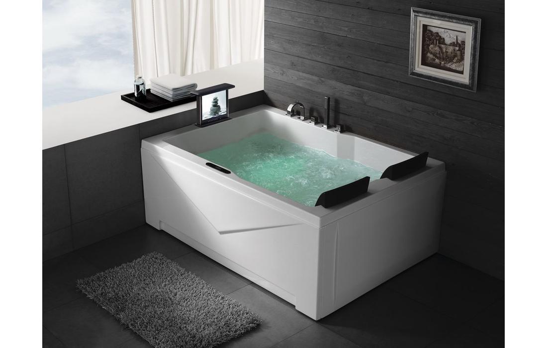 vasca-idromassaggio-tenerife-3