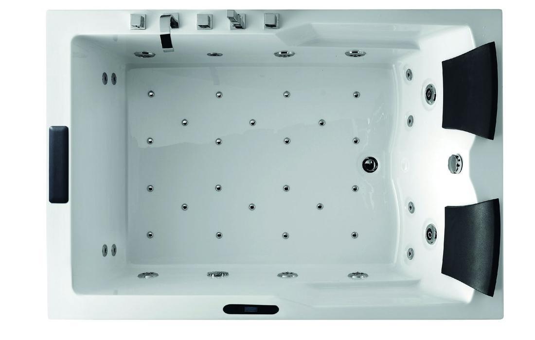 vasca-idromassaggio-tenerife-2