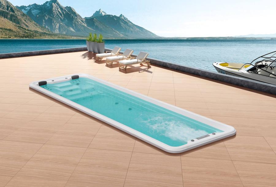 Quanto costa costruire una piscina - Quanto costa una piscina ...
