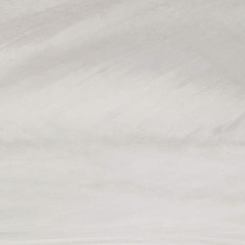 Colore Bianco Marmo