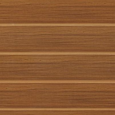Pvc marrone