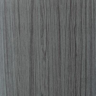 Pvc grigio